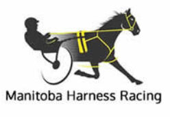 Manitoba Harness Racing