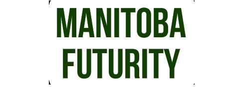 Futurity Winners Still Making Huge Impact