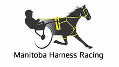 Manitoba Harness Racing Association